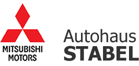 Autohaus Stabel